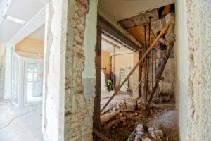 ecobonus 110 condominio sconto in fattura Strambino